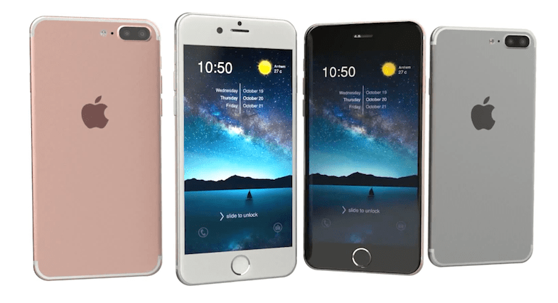 how to transfer all data from android to iphone 7 iphone 7