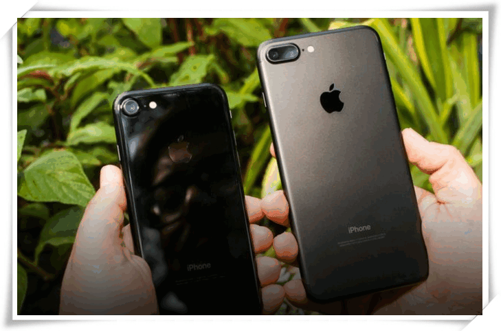 How to transfer all data from iPhone 4/4s/5/5s/6/6 Plus/6s