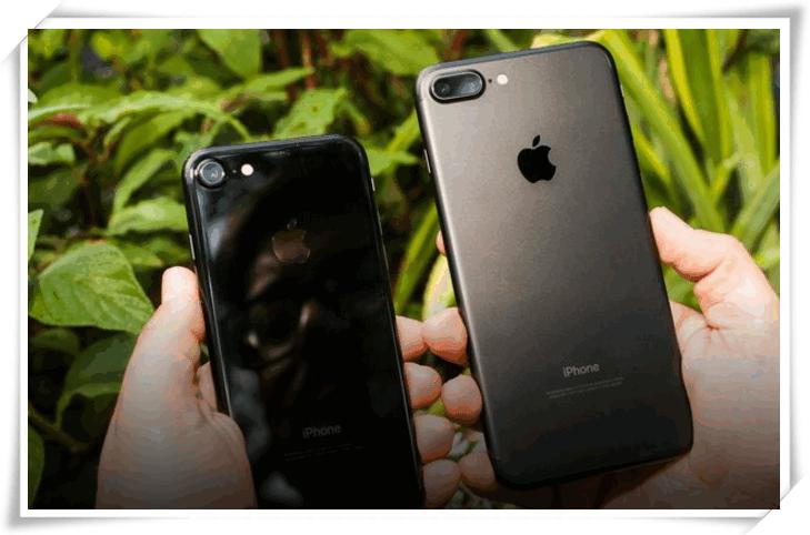 ZIPHONE GRATUITEMENT 4 POUR GRATUIT TÉLÉCHARGER IPHONE