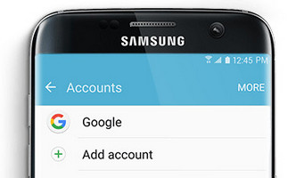 Samsung Galaxy Manager Tool - Sync Contacts, Videos, Music