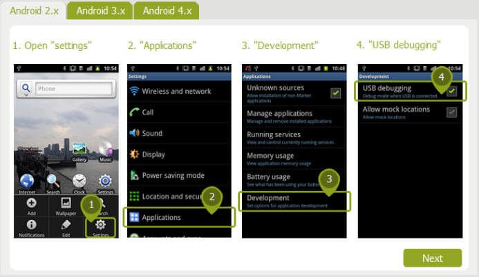 New LG-about-Turn: Optimus 2 X Android 4.0 Anyway-Get or What?